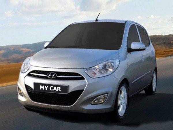 Car rental deals in Folegandros island