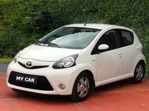 Car rental deals in Folegandros island. Ενοικιάσεις αυτοκινήτων Φολεγανδρος